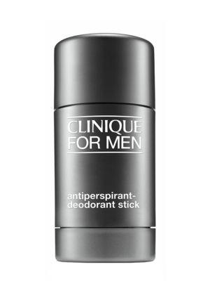 Clinique for Men Stick-Form Deodorant/2.6 oz. 500002000974