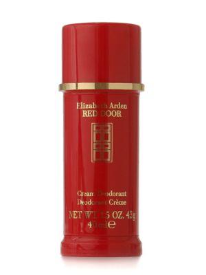 Red Door Cream Deodorant 500002006906