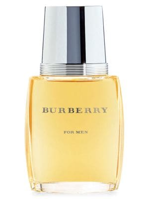 Burberry For Men Eau de Toilette/1.07 oz. 500003199726