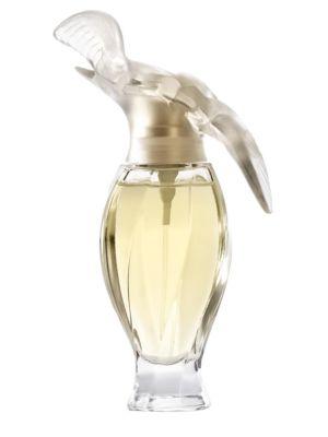 LAir du Temps Dove Bottle Eau de Toilette 500003734936