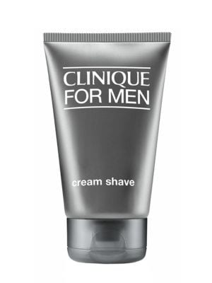 Clinique for Men Cream Shave/4.2 oz. 500010266849