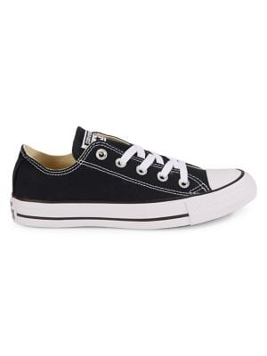 Chuck Taylor All-Star Low-Top Sneakers
