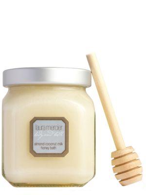 Almond Coconut Honey Bath/12 oz. 500015453665