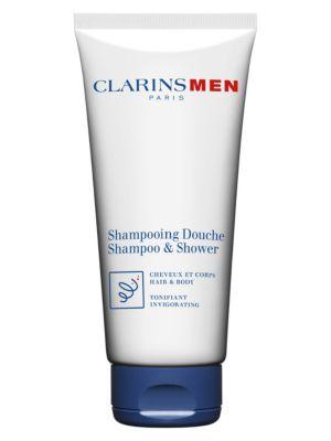 Total Shampoo & Shower 500015457088