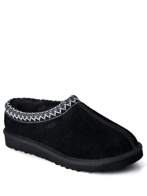 Ladies Tasman Slippers by UGG