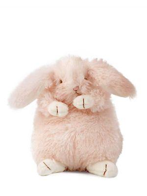 Infants Petal Bunny Smart Value