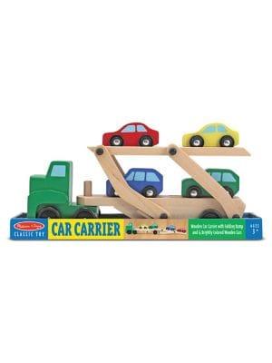 Car Carrier Set 500016140238