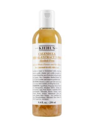 Calendula Herbal Extract Alcohol-Free Toner 500016162612