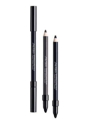 Smoothing Eyeliner Pencil/0.04 oz. 500016268385