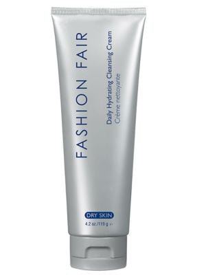 Daily Hydrating Cleansing Cream 500016318784