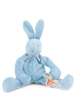 Infants Blue Silly Buddy Smart Value