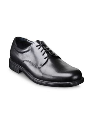 Northfield Casual Oxfords 500016741233