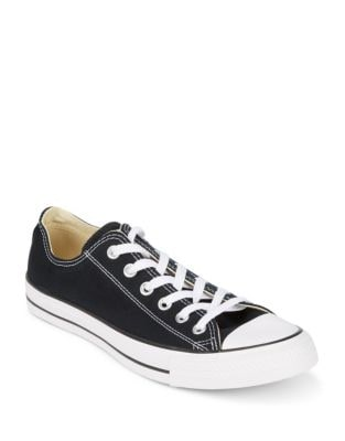 Core Chuck Taylor All Star Sneaker