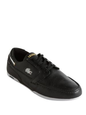 Dreyfus Boat Shoes @...