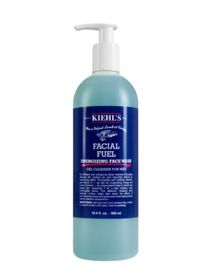 Facial Fuel Energizing Wash 500017571621