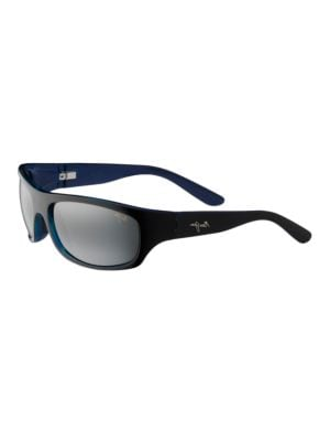Surf Rider Polarized Sunglasses by Maui Jim