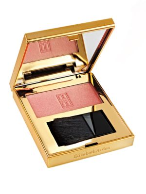 Beautiful Color Radiance Blush 500017928235