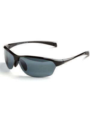 Hot Sands Polarized Sunglasses by Maui Jim