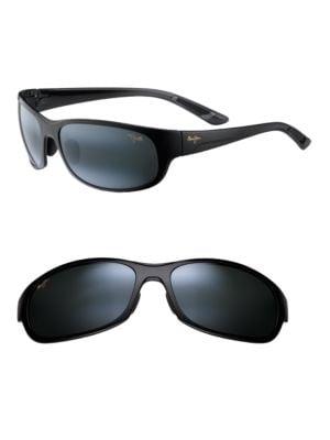 Twin Falls Polarized Sunglasses by Maui Jim