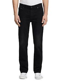 QUICKVIEW. Calvin Klein Jeans