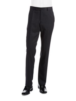 Dress Pants by Ted Baker London