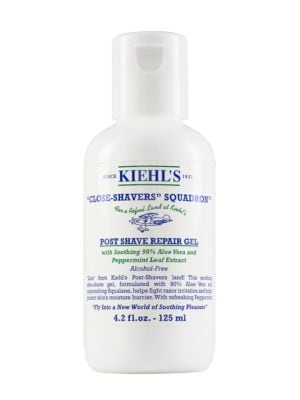 Post Shave Repair Gel/4.2 oz. 500018784793