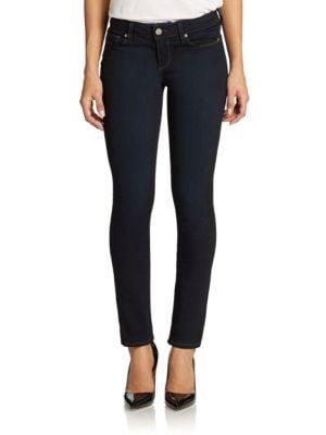 Skyline Skinny Jeans 500018877670