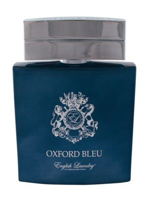 Oxford Blue Eau de Parfum/6.8 oz. 500018901330