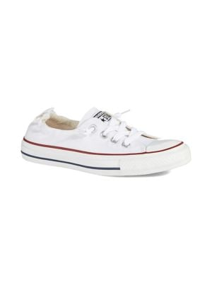 Chuck Taylor All Star Shoreline Slip-On Sneakers by Converse