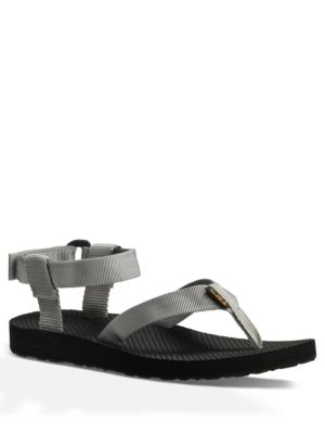 Original Classic Sandal by TEVA