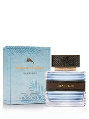 Island Life for Men Eau de Cologne/1.7 oz. 500019135425