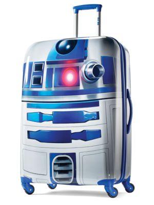 Star Wars 28-Inch Spinner...