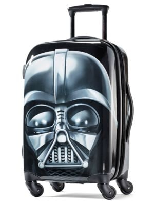 Star Wars 21-Inch Carry-On...