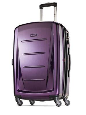 Winfield 2 Fashion Travel...