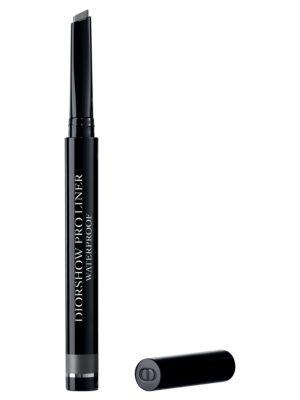 Diorshow Pro Liner Bevel-Tip Eyeliner 500019226414