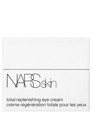 Total Replenishing Eye Cream/0.52 oz. 500019515212