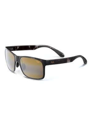 Red Sands Sunglasses by Maui Jim