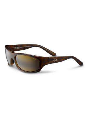 Surf Rider Sunglasses by Maui Jim