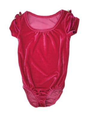 Chloe Bodysuit Costume...