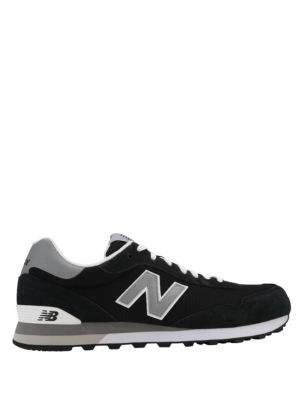 515 Classic Sneakers by New Balance