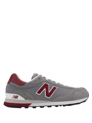 515 Runner Sneakers by New Balance