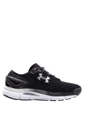 Gemini 2 Running Shoes by Under Armour