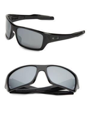 Turbine Sunglasses by Oakley