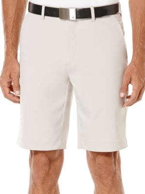 Golf Performance Tech Shorts 500019731652