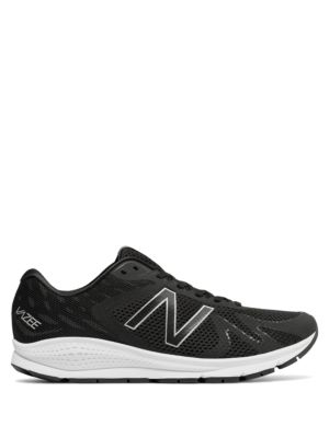 Murge Sneakers by New Balance