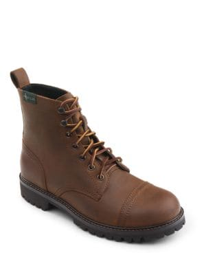 Ethan 1955 Leather Boots by Eastland