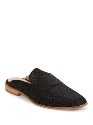 At Ease Mule by Free People