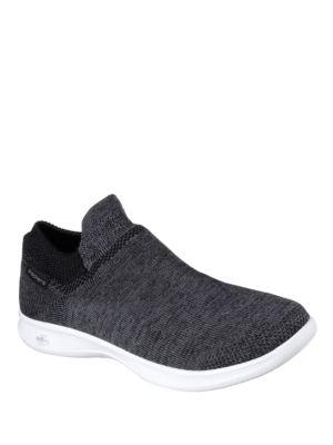 Ultrasock Slip-on Sneakers by Skechers