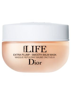 Hydra Life Extra Plump Smooth Balm Mask 500031725005