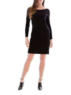 Essentialist Seamless Dress by Natalia Allen